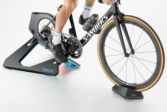 Tacx Neo 2 Smart T2850 Trainer