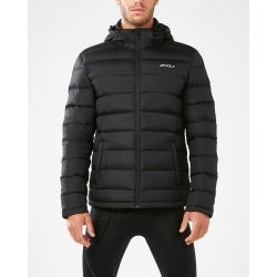 2XU - CLASSIX Insulation Jacket III - Black