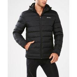 2XU - CLASSIX Insulation Jacket III - Black