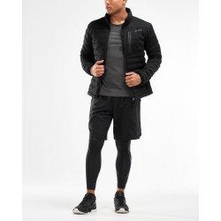 2XU - Pursuit Insulation Jacket - Black