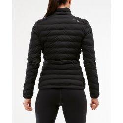 2XU - Pursuit Insulation Jacket W - Black