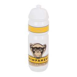 Chimpanzee Bio Bottle 0,75l