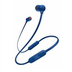 JBL - E25BT - albastru