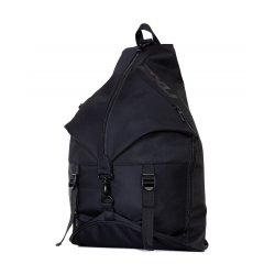 2XU - Studio Bag - negru
