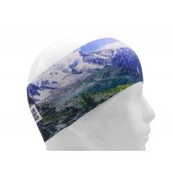 Instinct - Bentita Chamonix Be Inspired - albastru multicolor