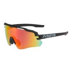 Merida - ochelari de soare - Race - negri