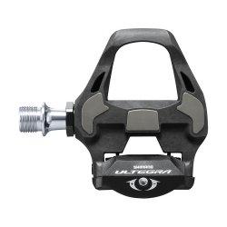 Shimano - pedale clipless SPD-SL - Ultegra R8000