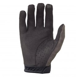 Specialized cycling gloves men Ridge - black camo