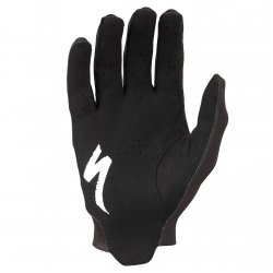 Specialized cycling gloves men SL Pro Long Finger - black
