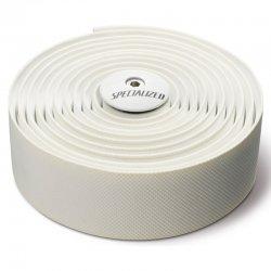 Specialized - ghidolina - S-Wrap HD - alba