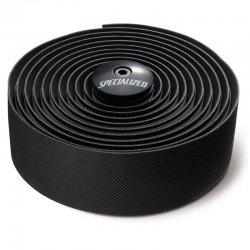 Specialized - ghidolina - S-Wrap HD - neagra