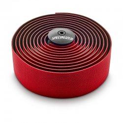Specialized - ghidolina - S-Wrap HD - rosie