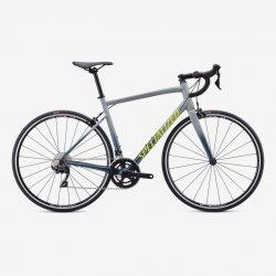 Specialized - bicicleta pentru sosea - Allez Elite - gri-albastru