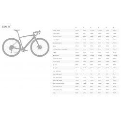 Specialized - bicicleta pentru sosea - Diverge E5 Elite - negru-alb