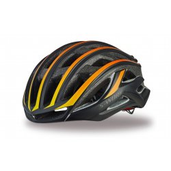Specialized casca ciclism S-Works Prevail II - Rosu