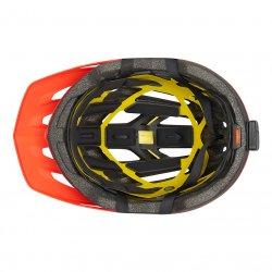 Specialized - casca ciclism MTB - Ambush Comp - rosie