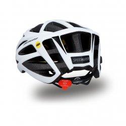 Specialized - casca ciclism sosea - Echelon II MIPS - alba