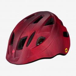 Specialized - casca ciclism copii 1-4 ani - Mio Toddler MIPS - berry
