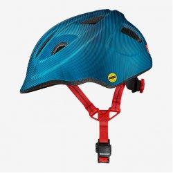 Specialized - casca ciclism copii 1-4 ani - Mio Toddler MIPS - albastru inchis