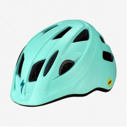 Specialized - casca ciclism copii 1-4 ani - Mio Toddler MIPS - menta