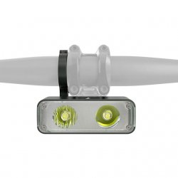 Specialized - lumina fata pentru bicicleta cu incarcare USB - Flux - 1200 lumeni