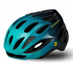Specialized casca ciclism - Align MIPS - acid mint