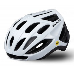 Specialized casca ciclism - Align MIPS - alba