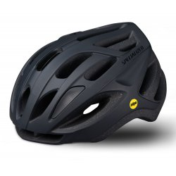 Specialized casca ciclism - Align MIPS - neagra