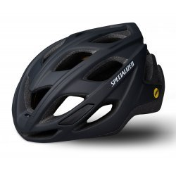 Specialized casca ciclism - Chamonix MIPS - neagra