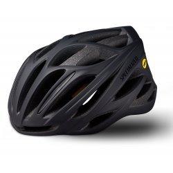 Specialized - casca ciclism sosea - Echelon II MIPS - neagra