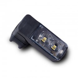Specialized - lumina fata pentru bicicleta cu incarcare USB - Stix Sport - 95 lumeni