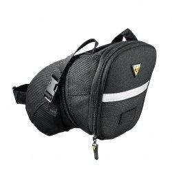 Topeak geanta tija sa Aero Wedge Pack - negru