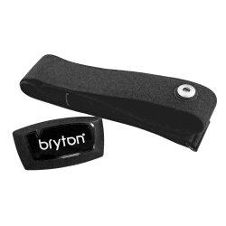 Bryton Smart HRM senzor