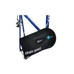 B&W Chain Guard - protectie lant