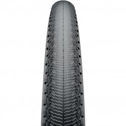Continental Anvelopa MTB - Speed King II RaceSport - 29x2.2 55-622