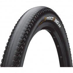 Continental MTB Tyre - Speed King II RaceSport - 29x2.2 55-622