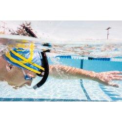 Finis Snorkel Stability Speed - galben