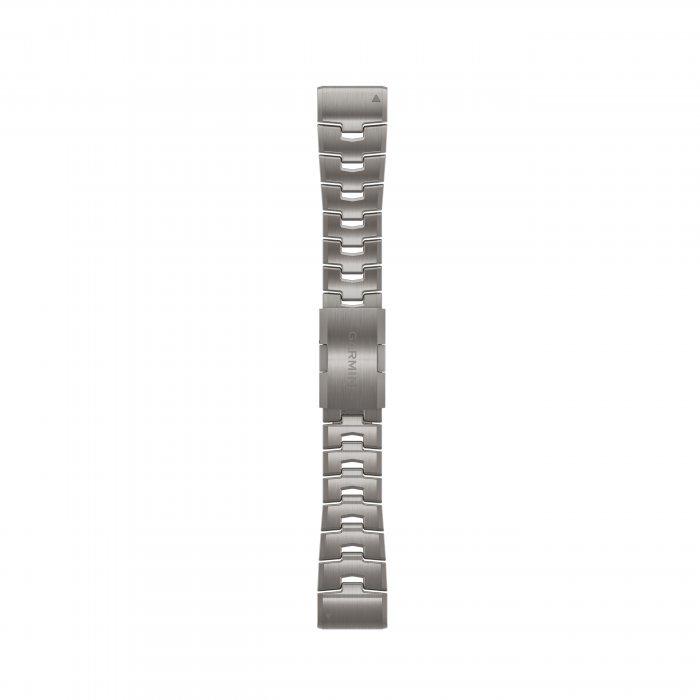 Garmin curea titan ventilata QuickFit 26