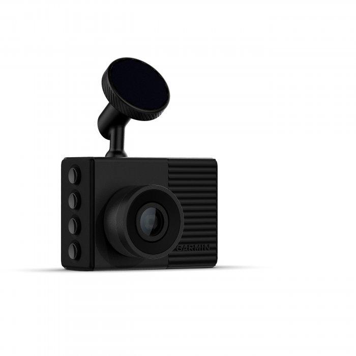 Garmin Dash Cam 56 - camera de bord pentru masina 1440p