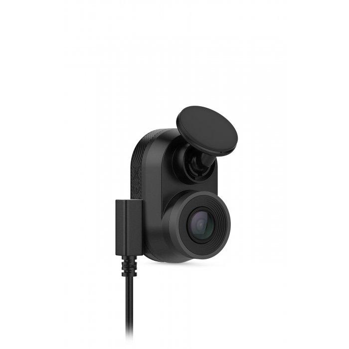 Garmin Dash Cam Mini - camera de bord pentru masina 1080p