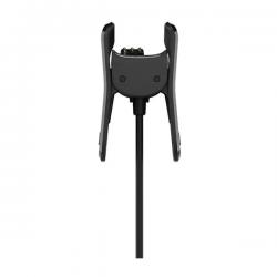 Garmin Vivosmart 4 - incarcator cablu USB