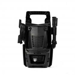 Muc-Off - Sistem de curatare cu presiune pentru biciclete si motociclete