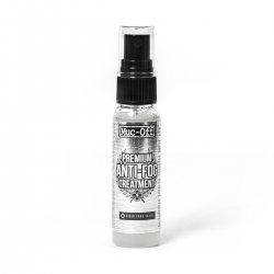 Muc-Off Spray solutie anti aburire 32ml