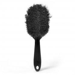 Muc-Off - perie pentru curatarea bicicletei - Soft Brush