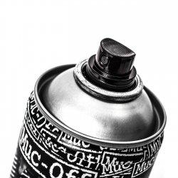 Muc-Off - Spray Quick Drying Degreaser - degresant cu uscare rapida - 750 ml