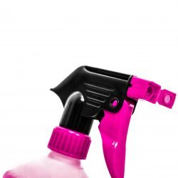 Muc-Off - Nano Tech Bike Cleaner - Solutie curatare bicicleta - 1L