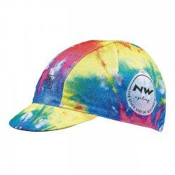 Northwave - sapca ciclism - Switch - rainbow