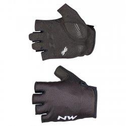 Northwave - manusi ciclism - Active - negru