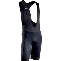 Northwave - Bibshorts Active - pantaloni scurti pentru ciclism cu bretele - negru