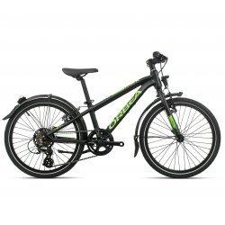 Orbea - bicicleta copii - MX 20 Park - negru verde